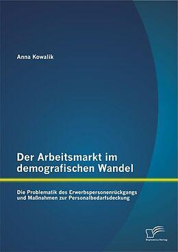 Cover: https://exlibris.azureedge.net/covers/9783/8428/7918/8/9783842879188xl.jpg