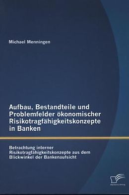 Cover: https://exlibris.azureedge.net/covers/9783/8428/8163/1/9783842881631xl.jpg