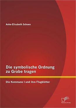 Cover: https://exlibris.azureedge.net/covers/9783/8428/8225/6/9783842882256xl.jpg