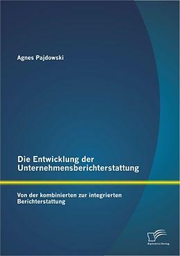 Cover: https://exlibris.azureedge.net/covers/9783/8428/8353/6/9783842883536xl.jpg