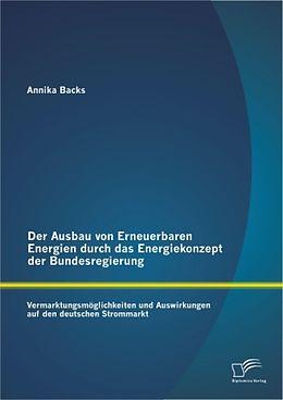 Cover: https://exlibris.azureedge.net/covers/9783/8428/8359/8/9783842883598xl.jpg