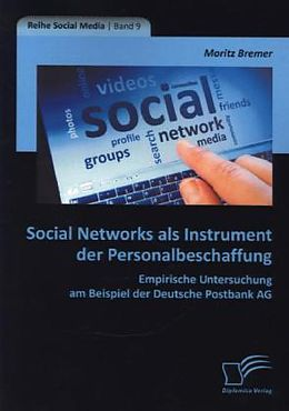 Cover: https://exlibris.azureedge.net/covers/9783/8428/8422/9/9783842884229xl.jpg