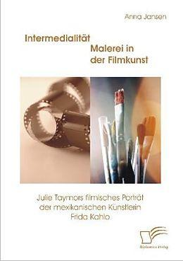 Cover: https://exlibris.azureedge.net/covers/9783/8428/8433/5/9783842884335xl.jpg