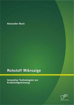 Cover: https://exlibris.azureedge.net/covers/9783/8428/8490/8/9783842884908xl.jpg