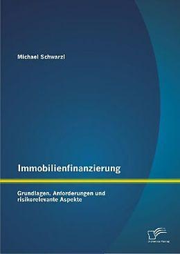 Cover: https://exlibris.azureedge.net/covers/9783/8428/8517/2/9783842885172xl.jpg