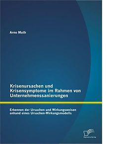 Cover: https://exlibris.azureedge.net/covers/9783/8428/8525/7/9783842885257xl.jpg