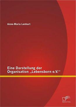 Cover: https://exlibris.azureedge.net/covers/9783/8428/8526/4/9783842885264xl.jpg
