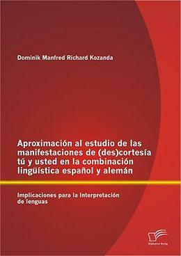 Cover: https://exlibris.azureedge.net/covers/9783/8428/8556/1/9783842885561xl.jpg