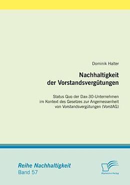 Cover: https://exlibris.azureedge.net/covers/9783/8428/8560/8/9783842885608xl.jpg