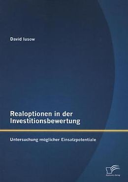 Cover: https://exlibris.azureedge.net/covers/9783/8428/8608/7/9783842886087xl.jpg
