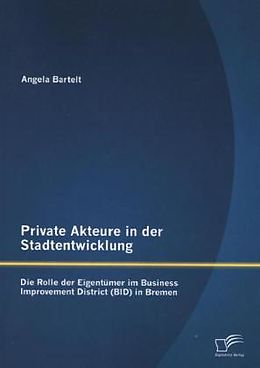 Cover: https://exlibris.azureedge.net/covers/9783/8428/8662/9/9783842886629xl.jpg