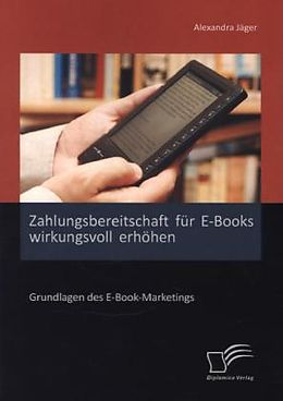 Cover: https://exlibris.azureedge.net/covers/9783/8428/8688/9/9783842886889xl.jpg