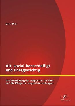 Cover: https://exlibris.azureedge.net/covers/9783/8428/8741/1/9783842887411xl.jpg