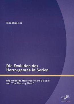 Cover: https://exlibris.azureedge.net/covers/9783/8428/8763/3/9783842887633xl.jpg