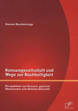 Cover: https://exlibris.azureedge.net/covers/9783/8428/8792/3/9783842887923xl.jpg