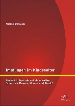 Cover: https://exlibris.azureedge.net/covers/9783/8428/8802/9/9783842888029xl.jpg