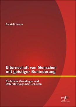 Cover: https://exlibris.azureedge.net/covers/9783/8428/8810/4/9783842888104xl.jpg
