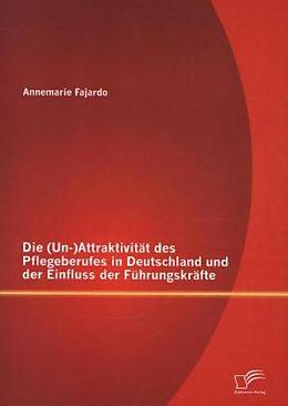 Cover: https://exlibris.azureedge.net/covers/9783/8428/8812/8/9783842888128xl.jpg