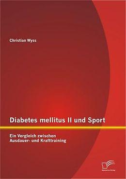 Cover: https://exlibris.azureedge.net/covers/9783/8428/8819/7/9783842888197xl.jpg