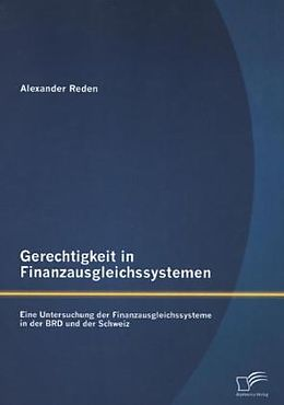 Cover: https://exlibris.azureedge.net/covers/9783/8428/8820/3/9783842888203xl.jpg