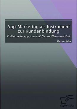 Cover: https://exlibris.azureedge.net/covers/9783/8428/8829/6/9783842888296xl.jpg