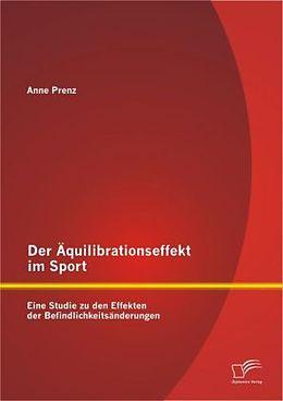 Cover: https://exlibris.azureedge.net/covers/9783/8428/8894/4/9783842888944xl.jpg