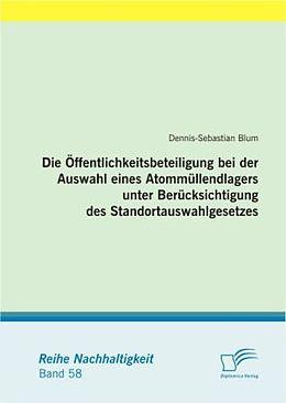 Cover: https://exlibris.azureedge.net/covers/9783/8428/8932/3/9783842889323xl.jpg