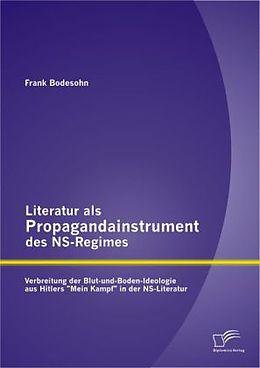 Cover: https://exlibris.azureedge.net/covers/9783/8428/8935/4/9783842889354xl.jpg