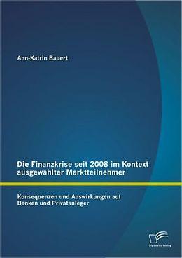 Cover: https://exlibris.azureedge.net/covers/9783/8428/9002/2/9783842890022xl.jpg