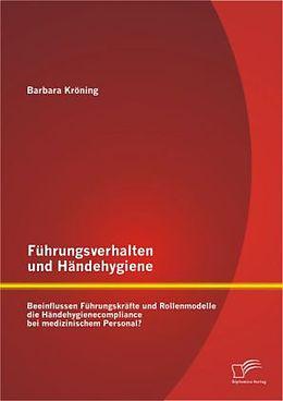 Cover: https://exlibris.azureedge.net/covers/9783/8428/9008/4/9783842890084xl.jpg