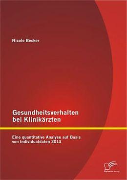 Cover: https://exlibris.azureedge.net/covers/9783/8428/9021/3/9783842890213xl.jpg