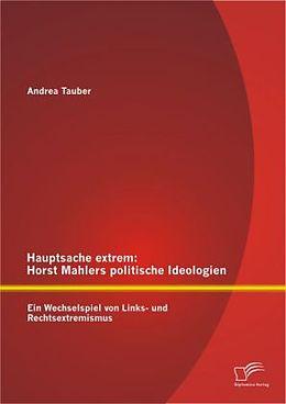 Cover: https://exlibris.azureedge.net/covers/9783/8428/9072/5/9783842890725xl.jpg