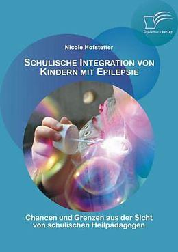 Cover: https://exlibris.azureedge.net/covers/9783/8428/9078/7/9783842890787xl.jpg