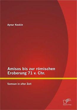 Cover: https://exlibris.azureedge.net/covers/9783/8428/9079/4/9783842890794xl.jpg