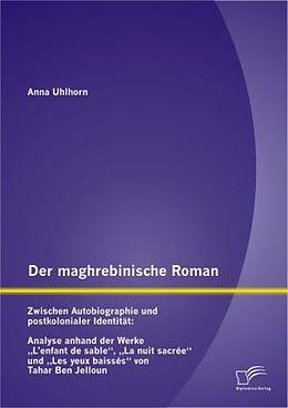 Cover: https://exlibris.azureedge.net/covers/9783/8428/9086/2/9783842890862xl.jpg