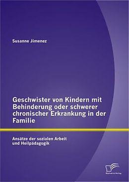 Cover: https://exlibris.azureedge.net/covers/9783/8428/9087/9/9783842890879xl.jpg