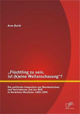 Cover: https://exlibris.azureedge.net/covers/9783/8428/9109/8/9783842891098xl.jpg