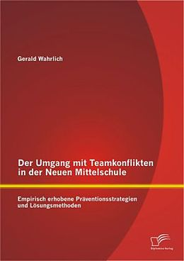 Cover: https://exlibris.azureedge.net/covers/9783/8428/9139/5/9783842891395xl.jpg