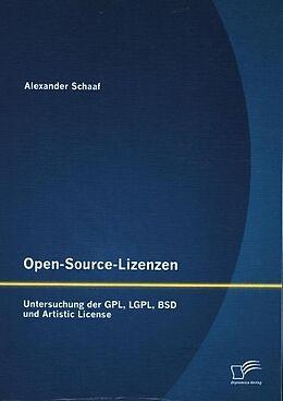 Cover: https://exlibris.azureedge.net/covers/9783/8428/9161/6/9783842891616xl.jpg