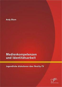 Cover: https://exlibris.azureedge.net/covers/9783/8428/9226/2/9783842892262xl.jpg
