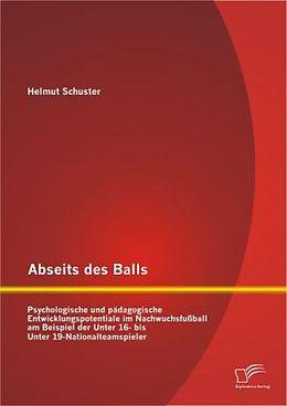 Cover: https://exlibris.azureedge.net/covers/9783/8428/9244/6/9783842892446xl.jpg