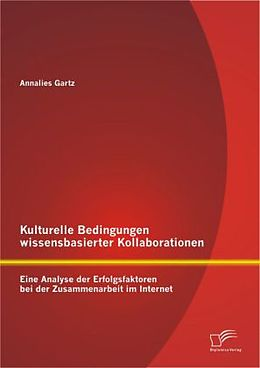 Cover: https://exlibris.azureedge.net/covers/9783/8428/9247/7/9783842892477xl.jpg