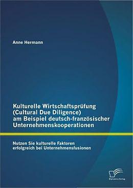 Cover: https://exlibris.azureedge.net/covers/9783/8428/9269/9/9783842892699xl.jpg