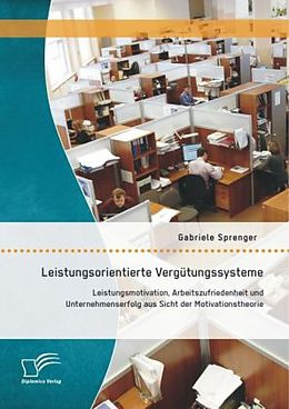 Cover: https://exlibris.azureedge.net/covers/9783/8428/9297/2/9783842892972xl.jpg
