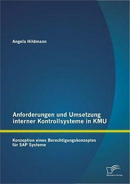 Cover: https://exlibris.azureedge.net/covers/9783/8428/9381/8/9783842893818xl.jpg