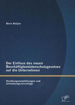 Cover: https://exlibris.azureedge.net/covers/9783/8428/9404/4/9783842894044xl.jpg
