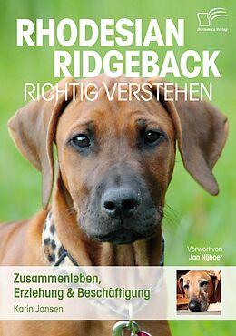 Cover: https://exlibris.azureedge.net/covers/9783/8428/9433/4/9783842894334xl.jpg