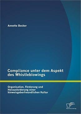 Cover: https://exlibris.azureedge.net/covers/9783/8428/9474/7/9783842894747xl.jpg