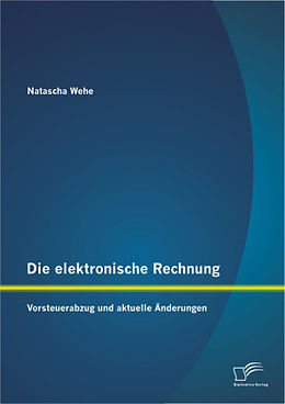 Cover: https://exlibris.azureedge.net/covers/9783/8428/9478/5/9783842894785xl.jpg