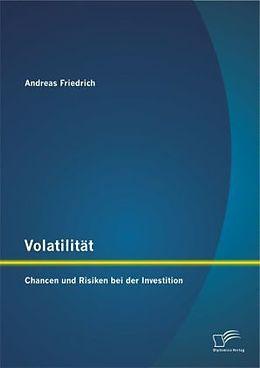 Cover: https://exlibris.azureedge.net/covers/9783/8428/9485/3/9783842894853xl.jpg